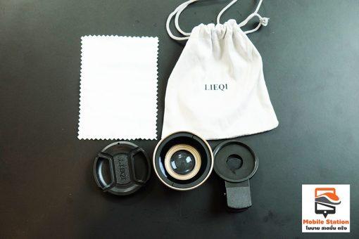 เลนส์มือถือ Lieqi Lq 027_7