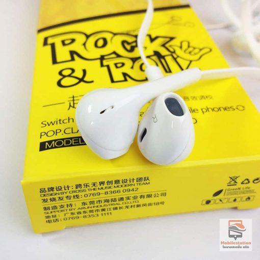 หูฟังsamsung-arun-m19-1