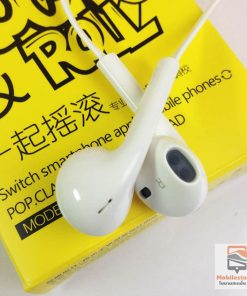 หูฟังsamsung-arun-m19-2