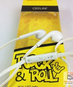 หูฟังsamsung-arun-m19-3