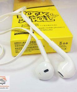 หูฟังsamsung-arun-m19-5