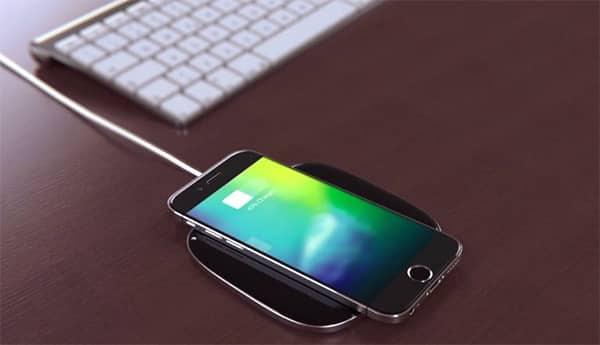 เปิดตัว iPhone8 13
