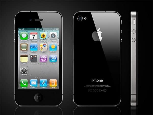 เปิดตัว iPhone8 2