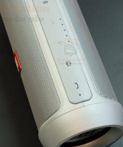 ลำโพง Bluetooth Jbl Charge 2 ปุ่มรับสาย