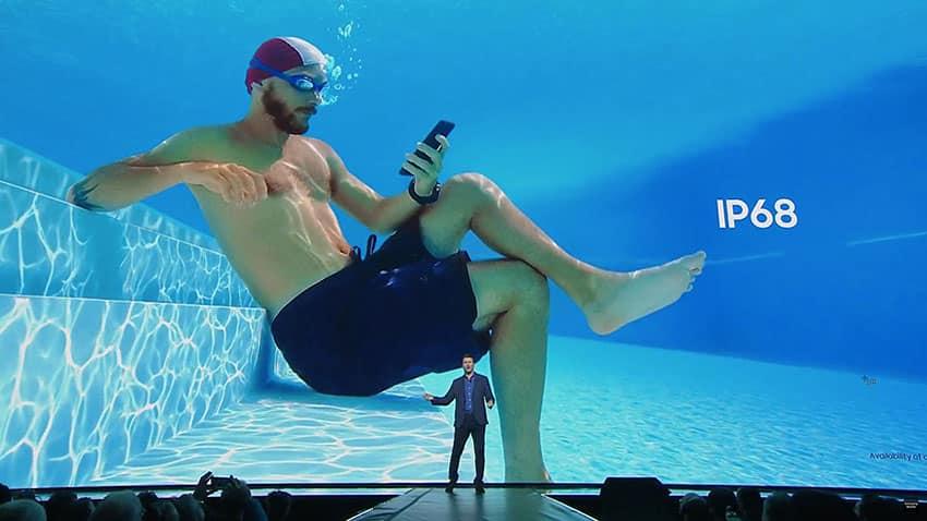 Samsung-เปิดตัว-Galaxy-S8-และ-Galaxy-S8+12