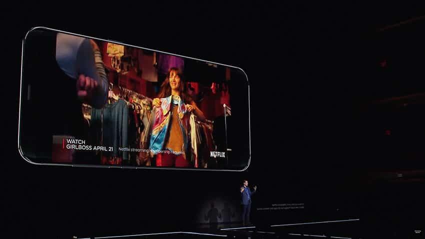 Galaxy-S8-และ-Galaxy-S8+มาพร้อมกับหน้าจอแบบ Mobile HDR Premium