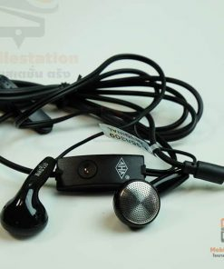 หูฟัง samsung earphone aha 003 1
