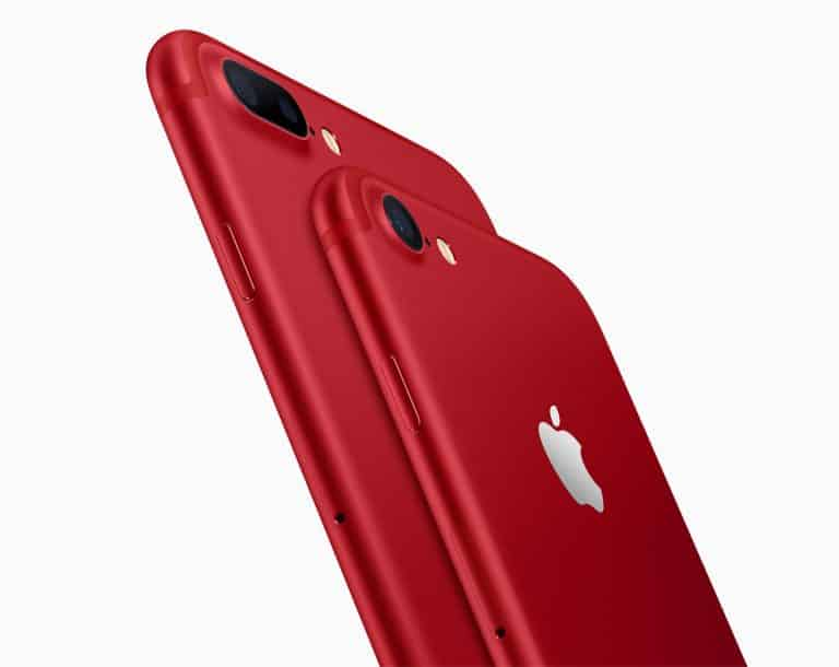 iphone7 product_red_main