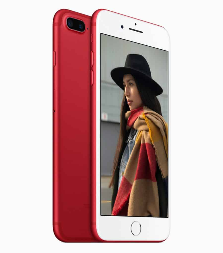 iphone product_red_main2