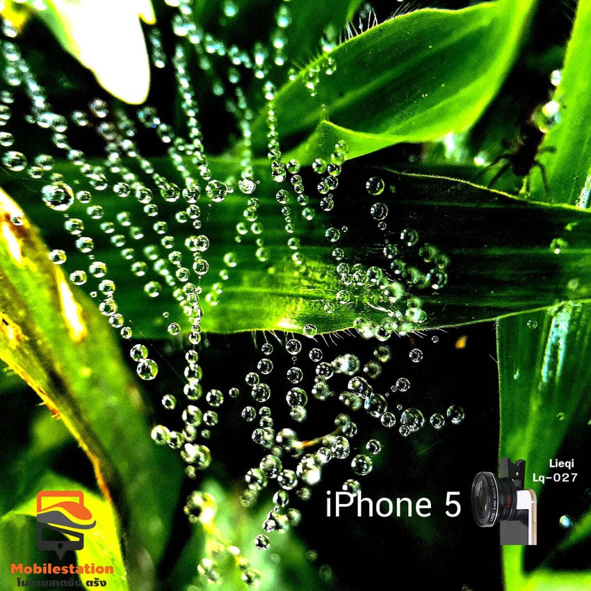รีวิว-เลนส์มือถือ-Lieqi-Lq-027-super-wide-ถ่ายด้วย-iPhone6-1
