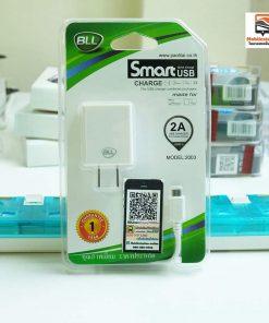 หัวชาร์จ-Bll-2A-For-Samsung-และ-Android-ทุกรุ่น-1