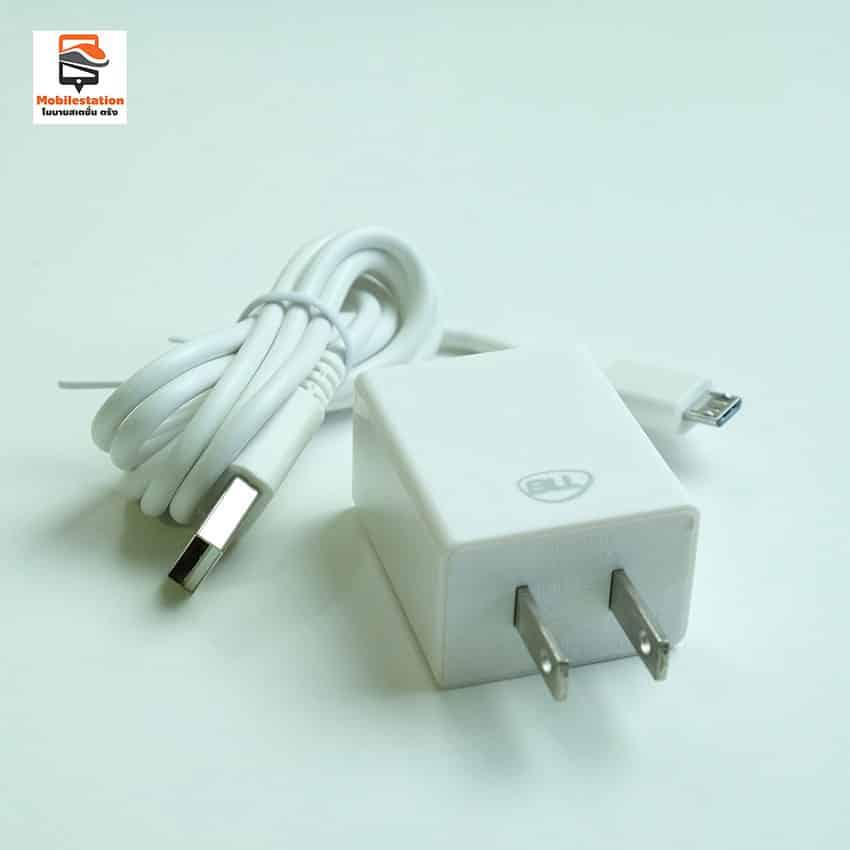 หัวชาร์จ-Bll-2A-For-Samsung-และ-Android-ทุกรุ่น-2