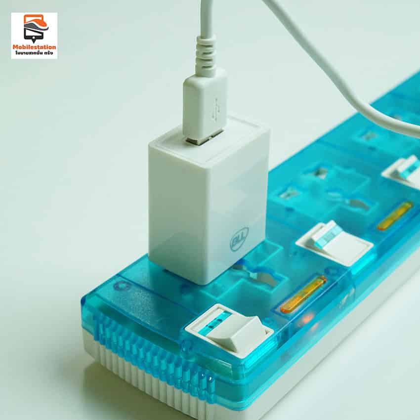 หัวชาร์จ-Bll-2A-For-Samsung-และ-Android-ทุกรุ่น-4