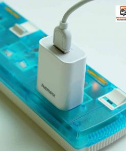 หัวชาร์จ-Remax-RP-U12-1A-Micro-USB-รองรับ-Samsung-android-ทุกรุ่น-6
