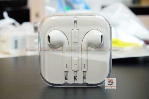 หูฟังไอโฟนแท้-foxconn-2