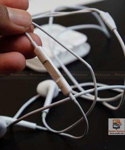 หูฟังไอโฟนแท้-foxconn-8