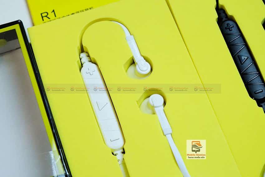 หูฟัง-Bluetooth-Mosidun-R1-11