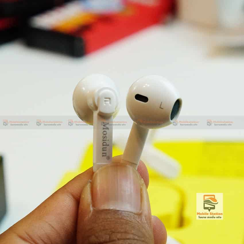 หูฟัง-Bluetooth-Mosidun-R1-13