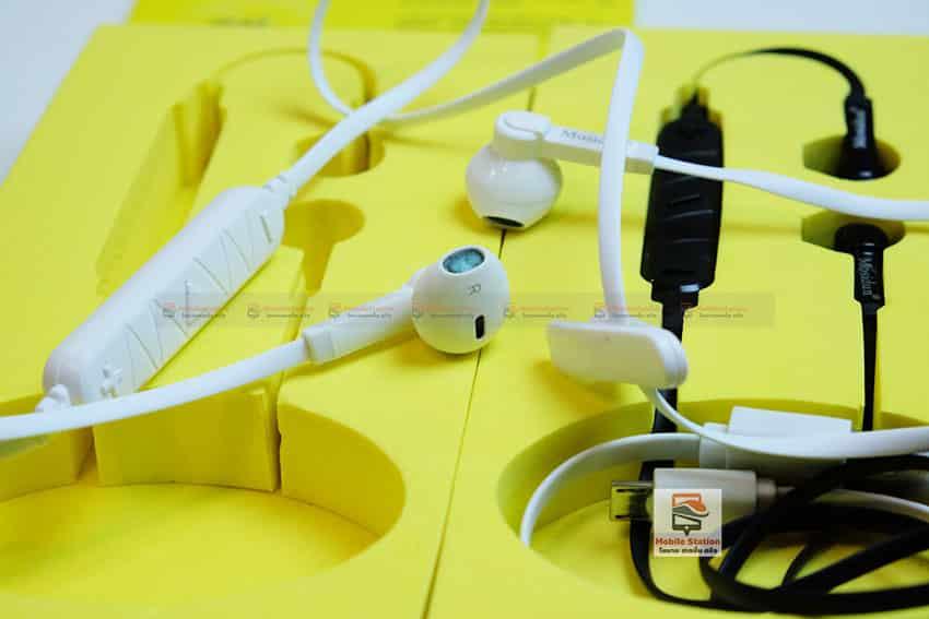 หูฟัง-Bluetooth-Mosidun-R1-19