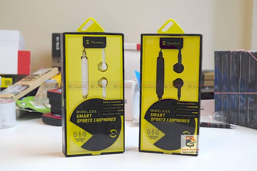 หูฟัง-Bluetooth-Mosidun-R1-2