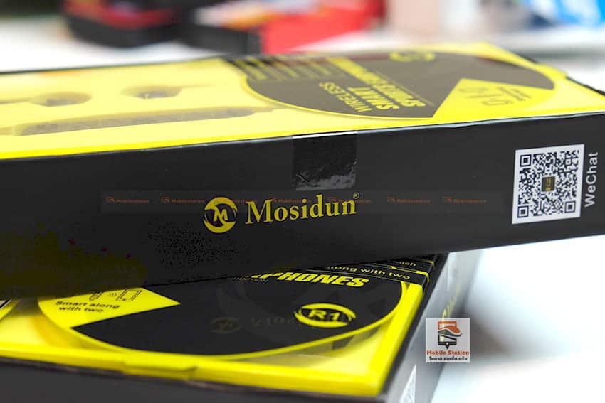 หูฟัง-Bluetooth-Mosidun-R1-5