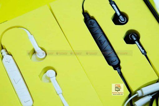 หูฟัง-Bluetooth-Mosidun-R1-9