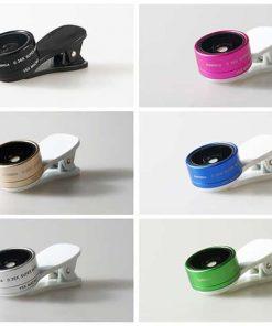 เลนส์มือถือ-Funpica-F-516-3-in-1-0.36X-Super-Wide-Angle-15X-Macro-Lens-13