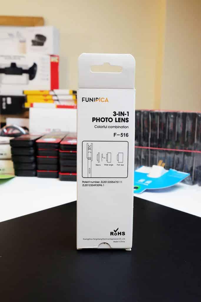 เลนส์มือถือ-Funpica-F-516-3-in-1-0.36X-Super-Wide-Angle-15X-Macro-Lens-3