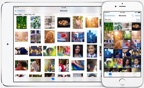 ได้คืนมาเพียบ! 6 วิธีง่าย ๆ ขอคืนพื้นที่ให้ iPhone 3