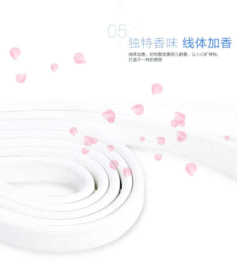 สายชาร์จ Remax Safe&Speed iPhone 4-4S 5