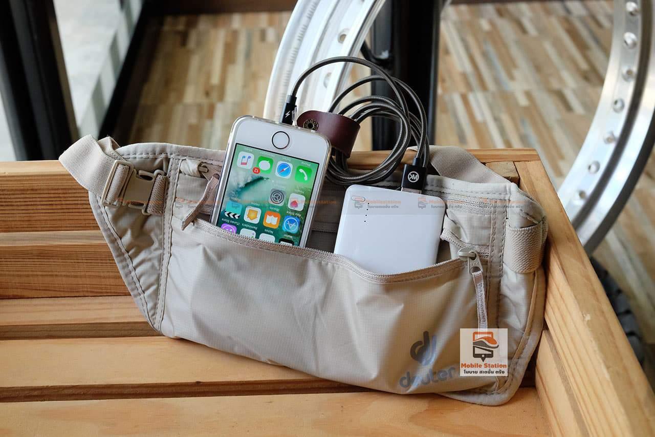 สายชาร์จไอโฟนยี่ห้อไหนดี-wk-kingkong-lighting-for-iPhone-2