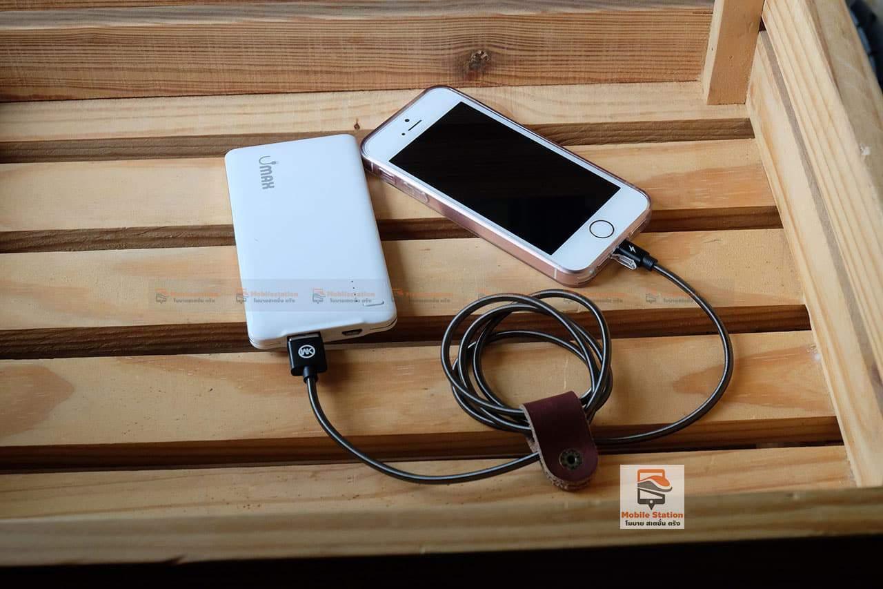 สายชาร์จไอโฟนยี่ห้อไหนดี-wk-kingkong-lighting-for-iPhone-3