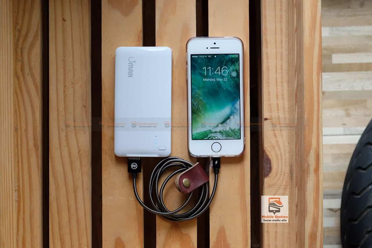 สายชาร์จไอโฟนยี่ห้อไหนดี-wk-kingkong-lighting-for-iPhone-4