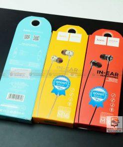 หูฟัง-Hoco-M16-หูฟังราคาถูก-1