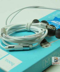 หูฟัง-Hoco-M16-หูฟังราคาถูก-8