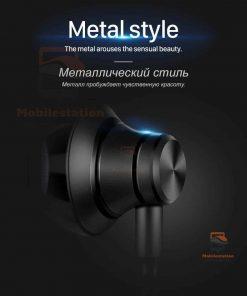 หูฟังเสียงดี-Hoco-M18-Goss-Metal-พร้อมไมค์-ปรับระดับเสียง-16