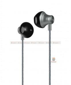 หูฟังเสียงดี-Hoco-M18-Goss-Metal-พร้อมไมค์-ปรับระดับเสียง-4