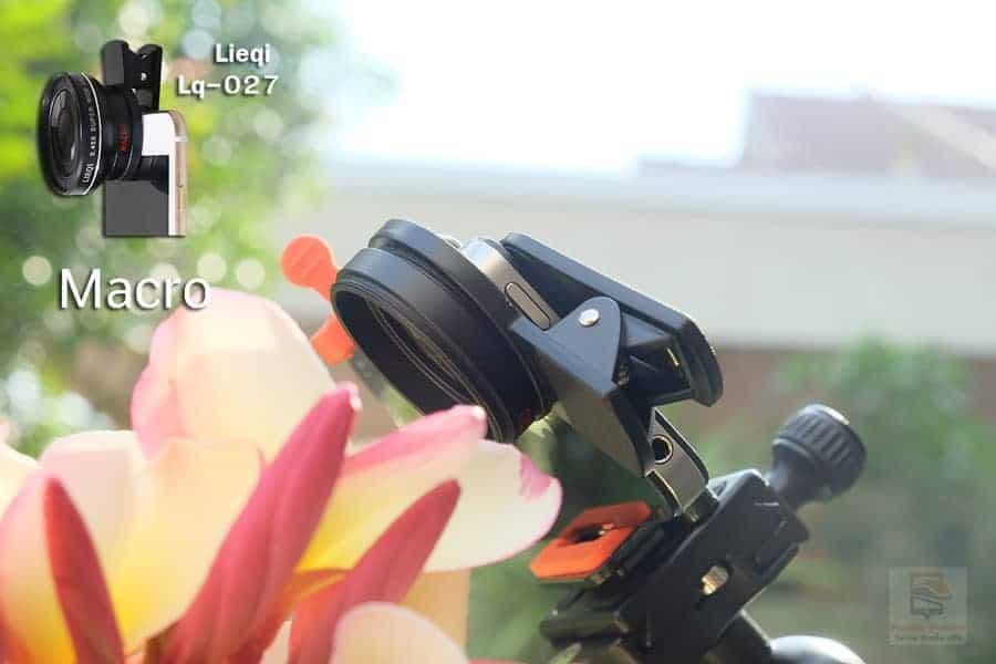 เลนส์มาโคร-มือถือ-เลนส์ขยายกล้องมือถือ-Lieqi-Lq-027-0