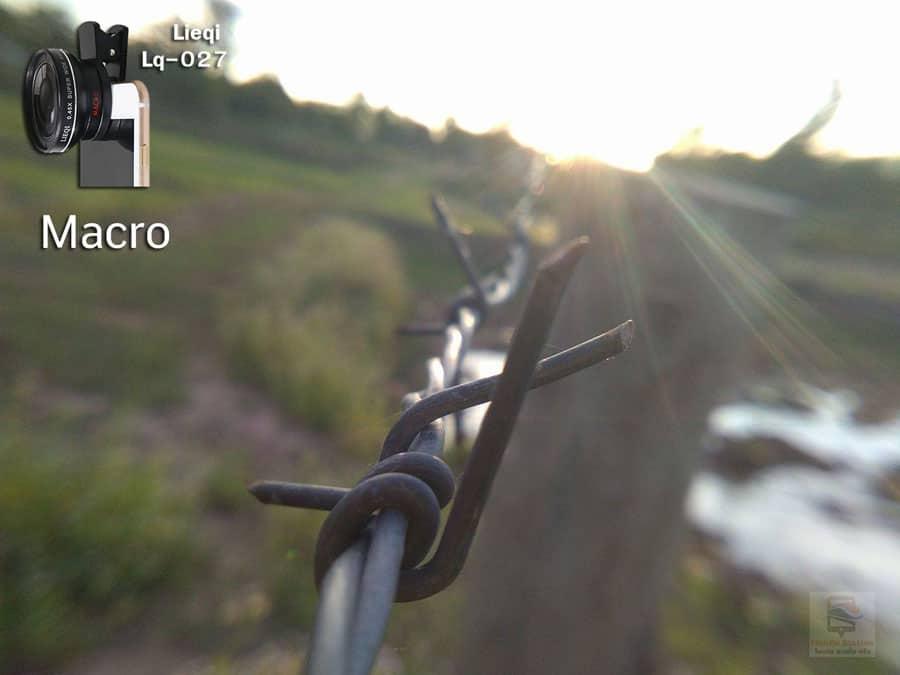 เลนส์มาโคร-มือถือ-เลนส์ขยายกล้องมือถือ-Lieqi-Lq-027-10