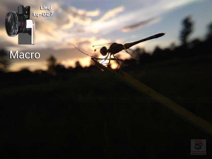 เลนส์มาโคร-มือถือ-เลนส์ขยายกล้องมือถือ-Lieqi-Lq-027-3