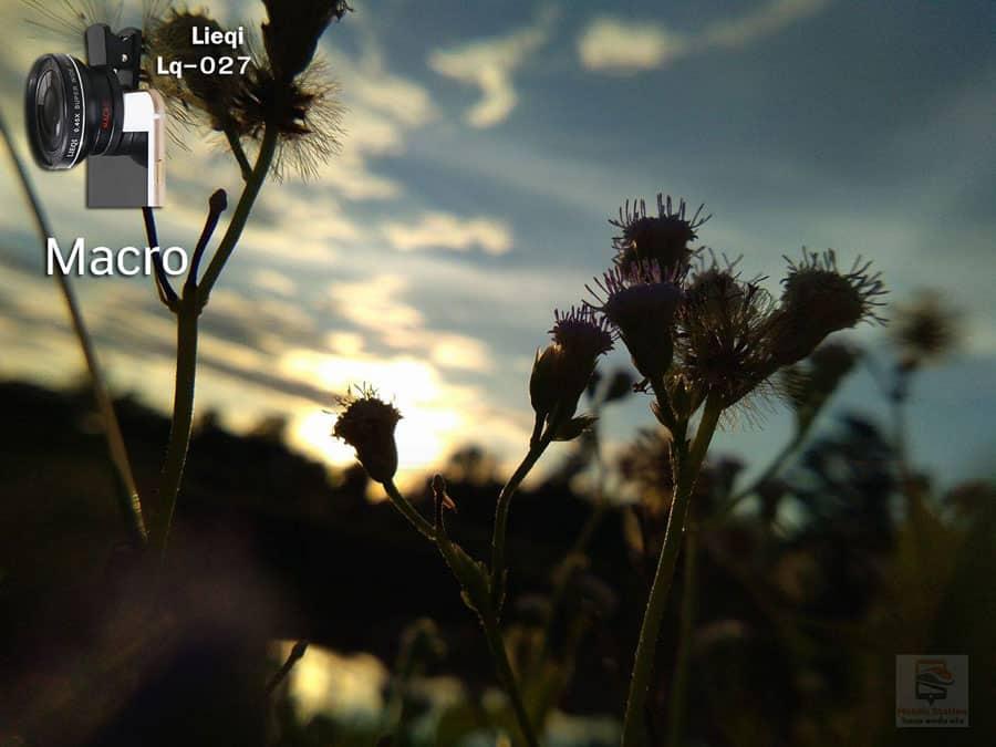 เลนส์มาโคร-มือถือ-เลนส์ขยายกล้องมือถือ-Lieqi-Lq-027-4
