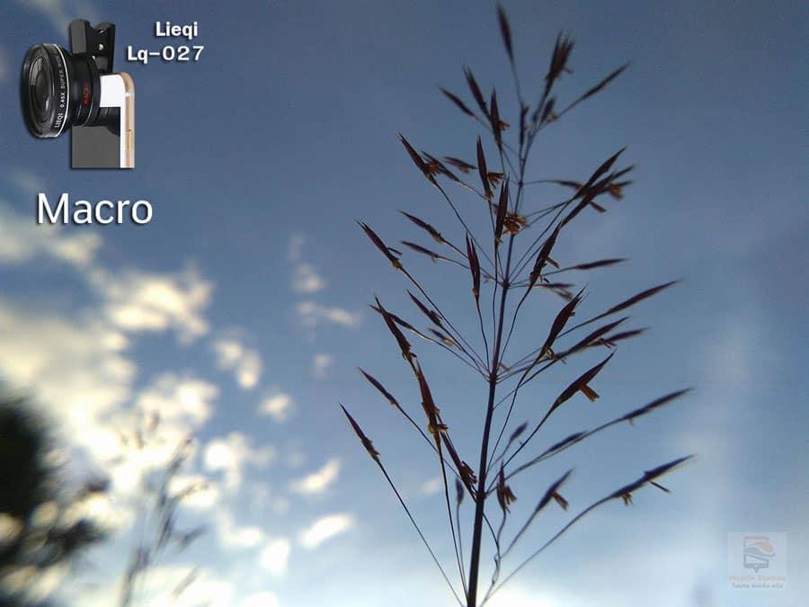 เลนส์มาโคร-มือถือ-เลนส์ขยายกล้องมือถือ-Lieqi-Lq-027-6