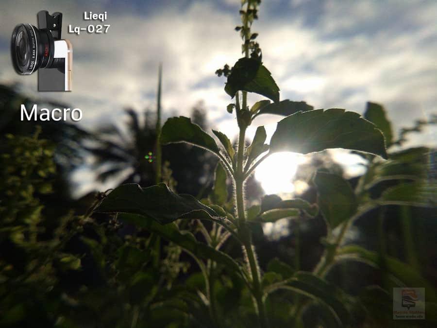 เลนส์มาโคร-มือถือ-เลนส์ขยายกล้องมือถือ-Lieqi-Lq-027-7