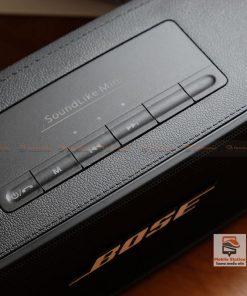 ลําโพงบลูทูธ-ราคาถูก-bluetooth-เสียงดี-S2025-3
