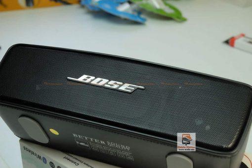 ลําโพงบลูทูธ-ราคาถูก-bluetooth-เสียงดี-S2025-4