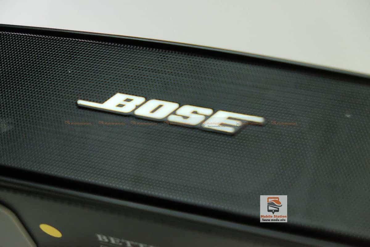 ลําโพงบลูทูธ-ราคาถูก-bluetooth-เสียงดี-S2025-6