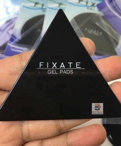 FIXATE-GEL-PAD-แผ่นเจลเหนียวหนึบอเนกประสงค์-10
