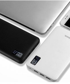HOCO B24 Powerbank 30000mAh 13