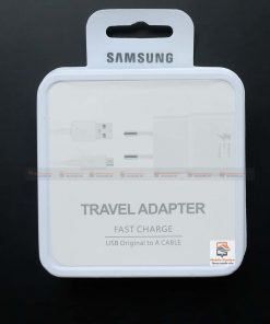 ที่ชาร์จแบต Samsung Travel Adapter Fast Charge 1