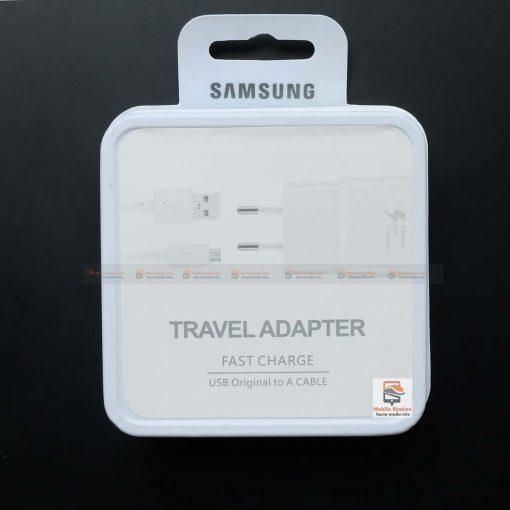 ที่ชาร์จแบต Samsung Travel Adapter Fast Charge 1